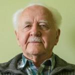 Tadeusz Krzymowski: utworzenie oddziału PAN to nobilitacja środowiska naukowego