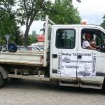 Według Skarbówki nasze ciężarówki to osobówki