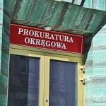 Śledztwo w sprawie Pawła J. i Romualda C. z Olsztyna zakończone