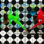 Czy w Olsztynie powstanie teatr tańca?