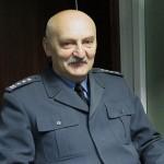 Płk Andrzej Szczołek: nie ma znaczenia, gdzie stacjonują bataliony