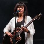 """""""Wanda i Banda"""" świętuje 35-lecie. Koncert zespołu na muzycznej scenie Radia Olsztyn"""