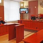 Sąd oddalił powództwo Piotra Obarka