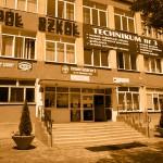 Co z naborem do szkół ponadgimnazjalnych w Ełku?