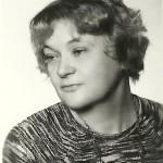 Anna Kochanowska