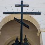 W cerkwi prawosławnej rozpoczyna się Wielki Tydzień