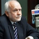 Józef Lubieniecki: jestem dumny, że żyję w wolnej, bezpiecznej  Polsce