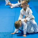 Uczniowskie kluby sportowe z finansowym wsparciem ministerstwa sportu