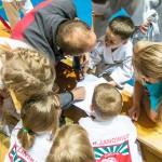 Szkolny Związek Sportowy obchodzi 65-lecie działalności. To kuźnia polskich olimpijczyków i mistrzów świata