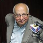 Lech Obara: godność narodowa podlega ochronie