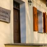 Większość muzeów na Mazurach otwarta dla zwiedzających