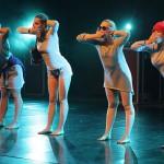 Olsztyński Teatr Tańca przeniósł się do sieci i oferuje warsztaty online