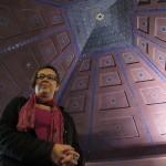 Licytacja dzieł sztuki na oświetlenie Domu Mendelsohna