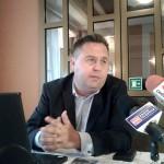 W Ełku rusza kampania wyborcza