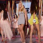 Miss Warmii i Mazur w finale konkursu Miss Polski 2014