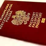 Wieczór z paszportem, czyli oferta dla zapracowanych