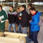 Telmex z Pisza rozbuduje zakład i da pracę kolejnym 70 osobom