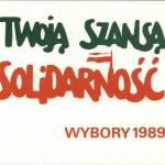 Cała Polska świętuje 25 lat wolności