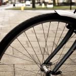 Elbląg rezygnuje z usług oficera rowerowego