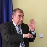 Wystawa i prelekcje w biurze poselskim. Jerzy Wilk zaprasza na lekcje historii