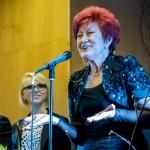 Kobieta Sukcesu dyrektorem ds. lecznictwa olsztyńskiej Polikliniki