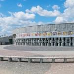 Zamieszanie z budową nowego Muzeum Bitwy pod Grunwaldem. Umowa z wykonawcą została zerwana