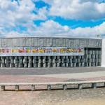 Nowe Muzeum Bitwy pod Grunwaldem na miarę XXI wieku. W Stębarku podpisano umowę