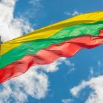 UWM kusi Litwinów