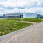 Zamieszanie wokół rozbudowy Muzeum Bitwy pod Grunwaldem. Czy wykonawca próbował wyłudzić prawie 20 mln złotych?