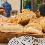 Naukowcy opracowali chleb dla chorych na celiakię