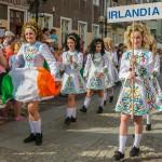Ruszają Międzynarodowe Dni Folkloru WARMIA