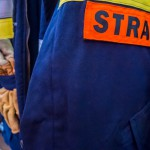 Strażacy z Olecka podnoszą swoje kwalifikacje