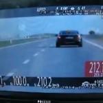 Młodzi kierowcy najczęściej powodują wypadki