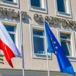 Zobacz, jak rozłożyła się liczba mandatów w olsztyńskiej radzie powiatu