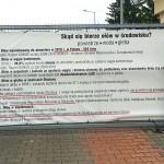 Glebę w Korszach zbadają specjaliści z Łodzi i Katowic