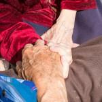 W Ełku powstaje dom samopomocy dla schorowanych seniorów
