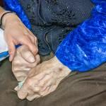 Na Warmii i Mazurach brakuje lekarzy geriatrów