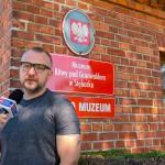 Dwie firmy z Warmii i Mazur zgłosiły się do przetargu na budowę nowej siedziby Muzeum Bitwy pod Grunwaldem w Stębarku