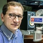 Wojciech Śmieszek: rosyjski klient jest dla nas ważny