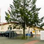 Radni Korsz za zamknięciem Zakładu Recyklingu Akumulatorów