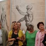 Ciało człowieka według XVI-wiecznego lekarza