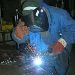 OHP organizuje wakacyjne kursy zawodowe
