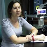 Monika Michniewicz: nowe zasady głosowania na OBO