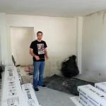Mikołajki chcą zatrzymać młodych tanimi mieszkaniami