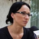 Renata Przemyk: Cieszę się, że ludzie chcą mnie słuchać