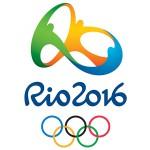 Maciej Sarnacki coraz bliżej igrzyska w Rio de Janeiro
