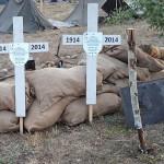 Mija sto lat od zakończenia bitwy pod Tannenbergiem