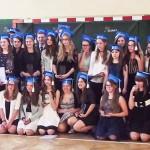 Szkoła muzyczna w Dywitach pęka w szwach