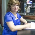 Elżbieta Wirska: Kurski trzeci raz wstąpi do PiS-u