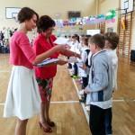 Szkoła Muzyczna w Dywitach czeka na własną siedzibę